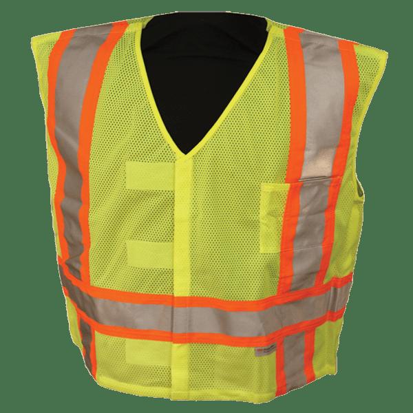 yellow-breakaway-mesh-vest