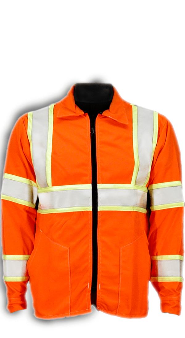orange-ansi-class3-flame-retardant-jacket