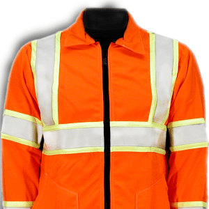 orange-ansi-class3-flame-retardant-jacket