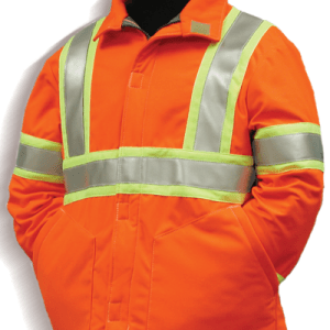 orange-parka