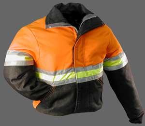 orange-kids-towing-jacket