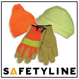 Hats / Gloves