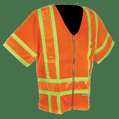 orange-mesh-vest