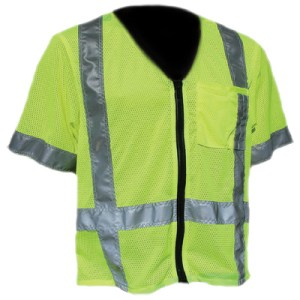 yellow-safety-vest