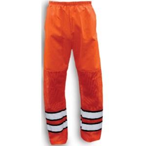 orange-pants