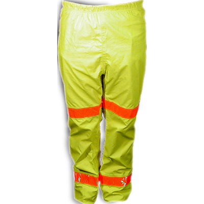 yellow-rain-pants