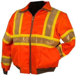 ajo751sc3-orange-jacket