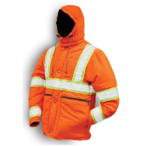 apo757sc3b-orange-parka