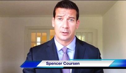Spencer Coursen Photo
