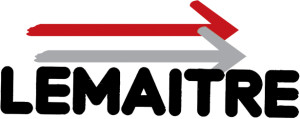 Lemaitre-Safety-Footwear_468_image