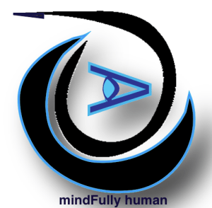 mindFUlly human
