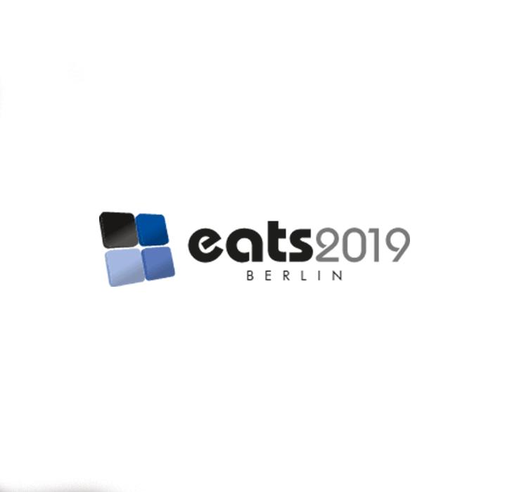 EATS 2019