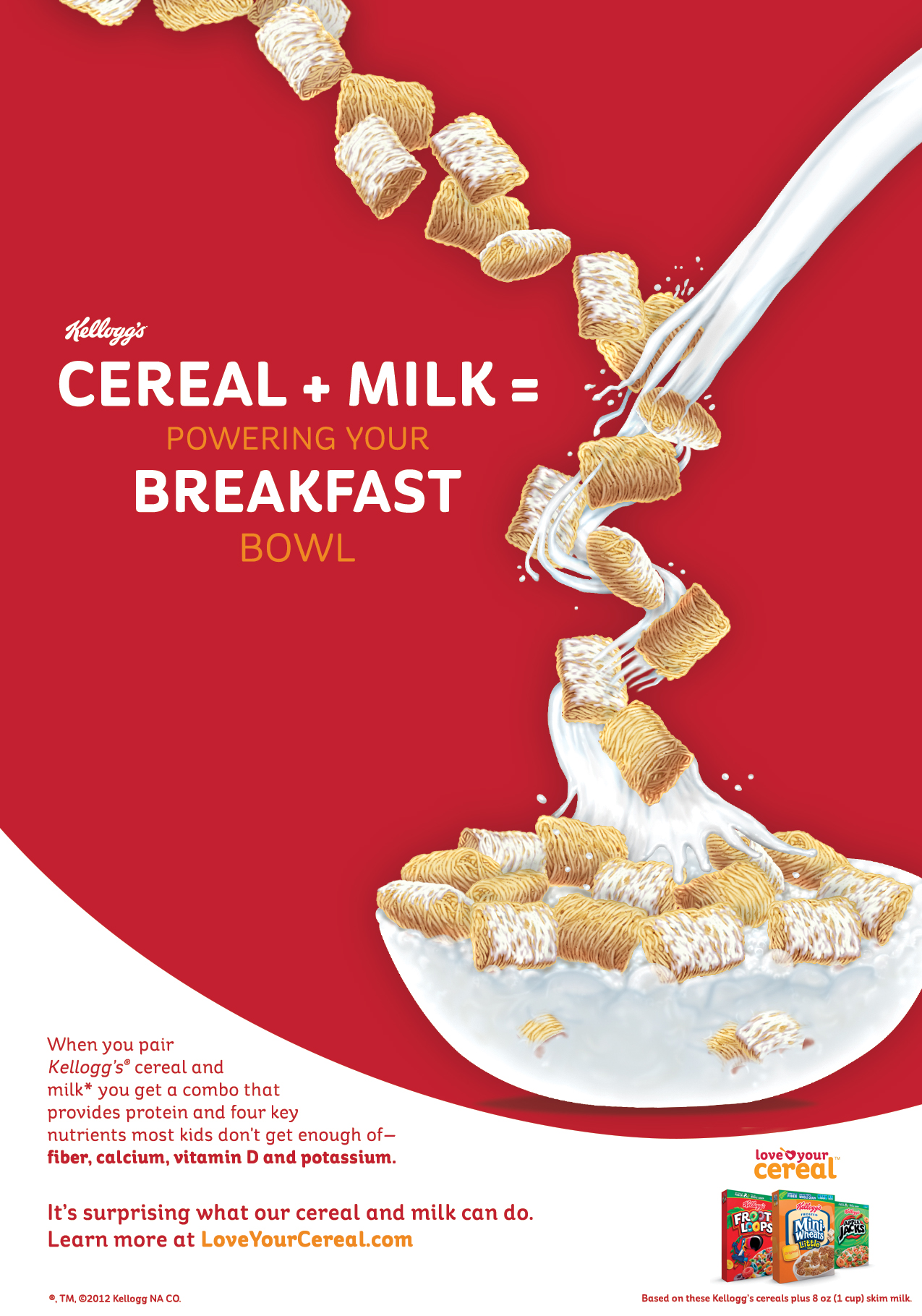 Healthy Breakfast Out Eat
