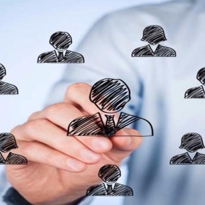 Σεμινάρια Διοίκησης Επιχειρήσεων και Μάρκετινγκ στην Κύπρο
