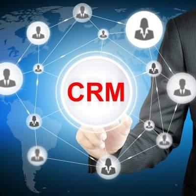 Σεμινάρια CRM - Διαχείριση Πελατειακών Σχέσεων Κύπρος