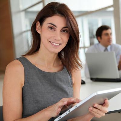 σεμινάρια γραμματειακής υποστήριξης Κύπρος