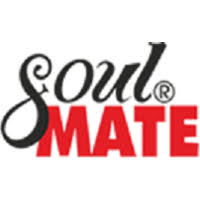 SOULMATE INDUSTRIES LIMITED
