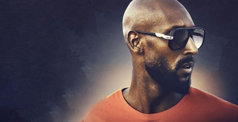"""""""Anelka : l'incompris"""" : Netflix dévoile la bande-annonce"""