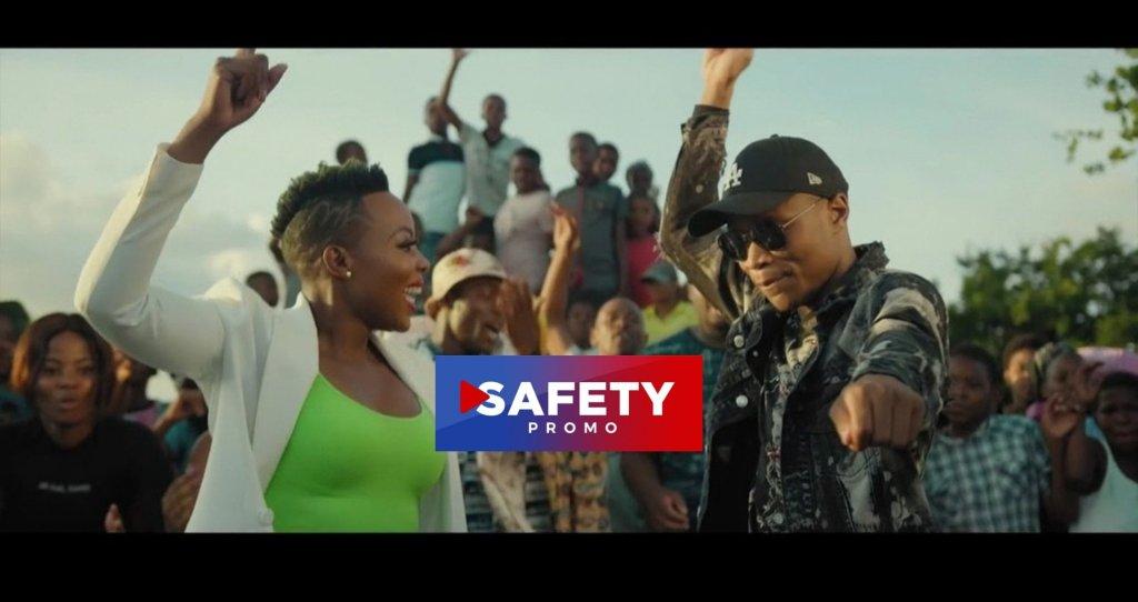 """""""Jerusalema"""" : cette chanson sud-africaine qui fait danser la planète"""
