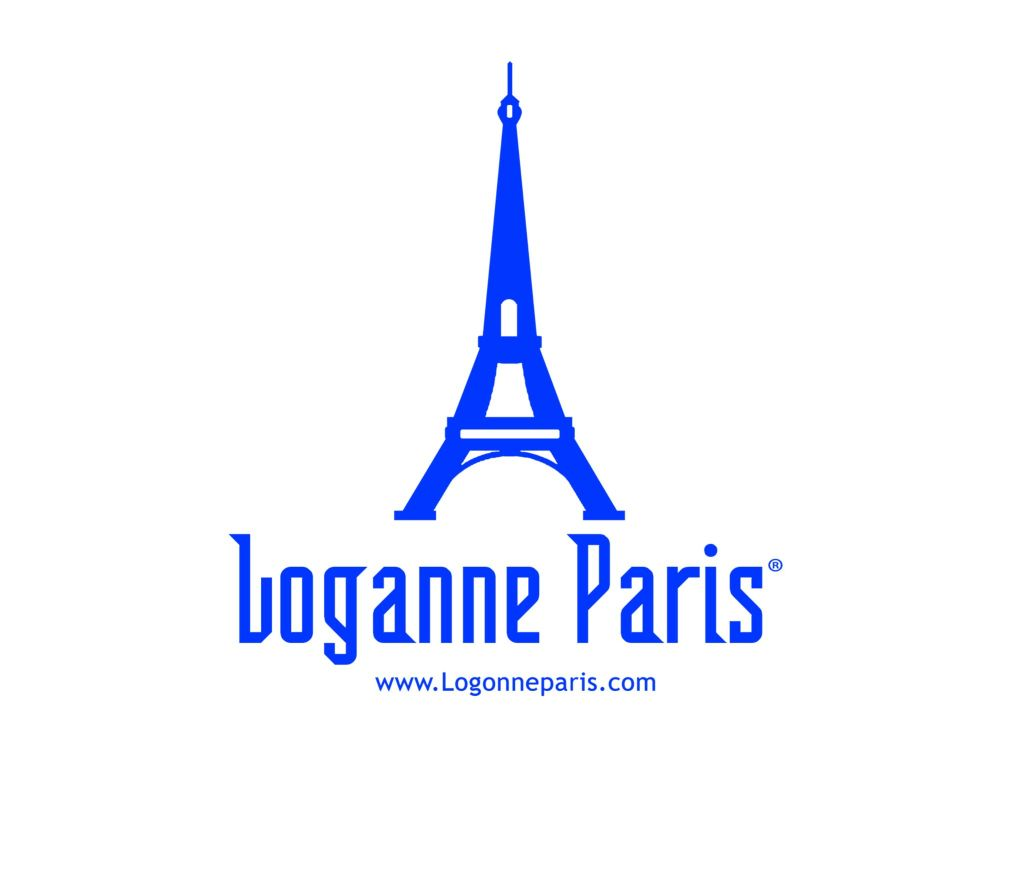 """JOCELINE MICHEL """" D'Haïti aux États-Unis en passant par la France, un parcours de titan dans le domaine de l' entrepreneuriat """""""