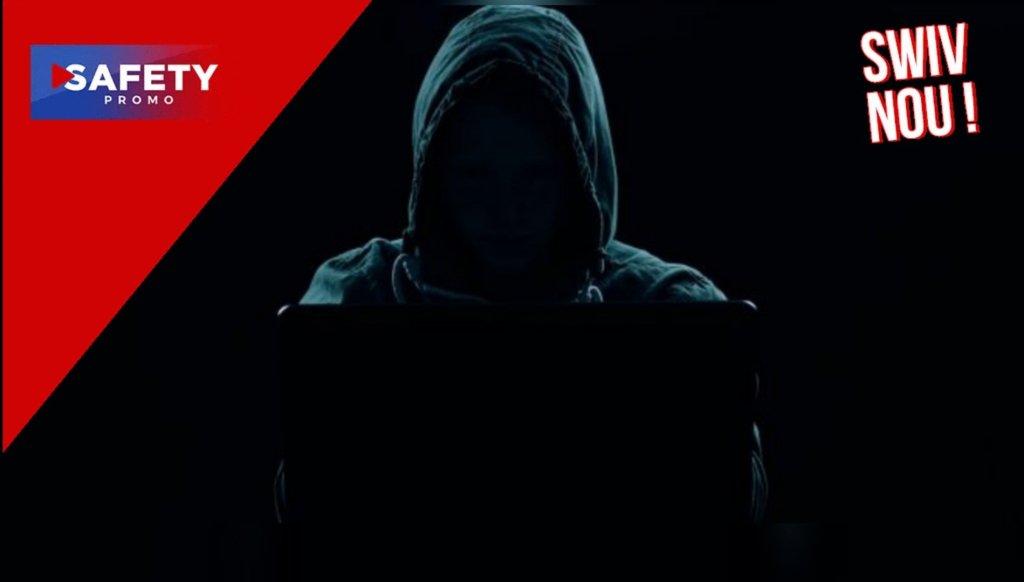 Le hacker qui a volé 600 millions de dollars de crypto va recevoir une récompense pour son travail