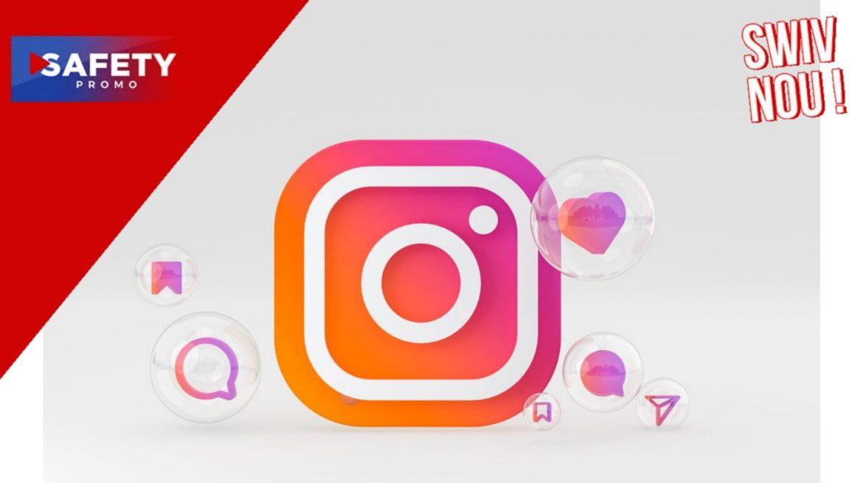 Instagram va inviter les ados à faire une pause