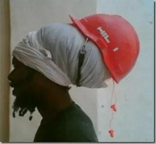 safety photo