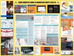 Club Security & Workplace Safety Guide