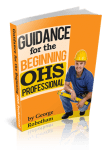 New Free Safety EBook