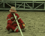 A Safety Training Video You Can Actually Enjoy Watching
