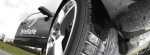 How Tyres can Save a Life or Risk it