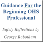 Free Safety E-book