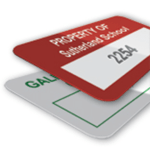 How asset tags can aid risk management in the workplace