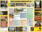 2014 Forest Harvesting Safety