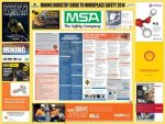 Safety Management Systems in Mining