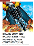 Safety Ebook–Drilling Down Into Hazards and Risk