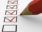 Quick Guide to Auditing OHS Systems