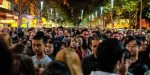 Controlling crowds: It's all in the planning