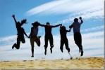 Some Basics on Social Psychology & Risk