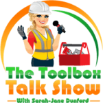 Toolbox Talk Show–PPE