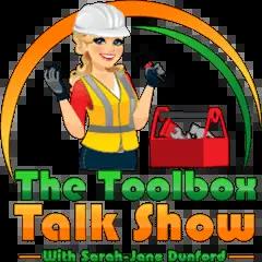 ToolboxTalkShow