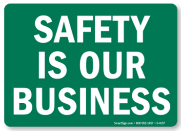 Safety Slogans Don't Save Lives - SafetyRisk net