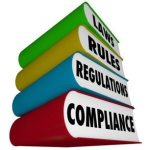 The 10 Definitive Rules For Safety Culture Improvement