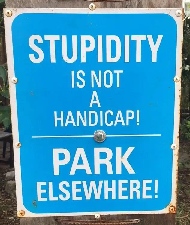 Road Safety Slogans Safetyrisk