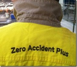 zero-accident-plus_thumb1