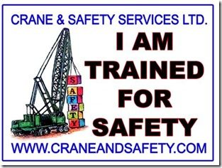 Crane-And-Safety_74238_image
