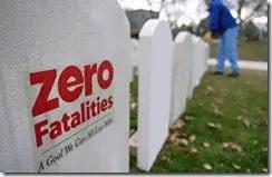 zero harm