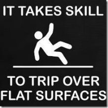 safety skill