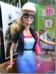 What Can Safety Learn from Barbie