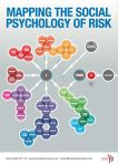 Understanding The Social Psychology of Risk And Safety
